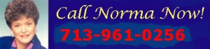 Call Norma Now for help